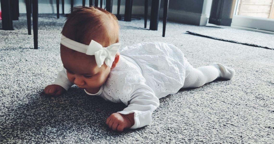 2 month baby update karolinad.com